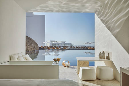 Viceroy_Los_Cabos_Bedroom_Partial_Ocean_View_3