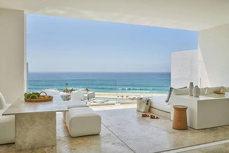 Viceroy _Los_Cabos_Two_Bedroom_Condo_With_Full_Ocean_View
