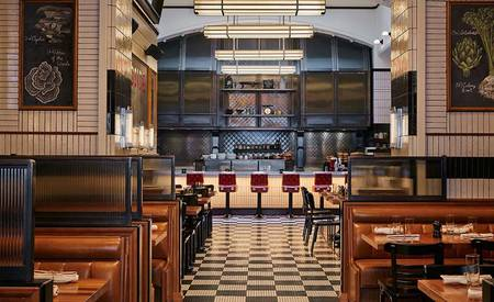 1_Viceroy_Central_Park_New_York_Kingside_Restaurant