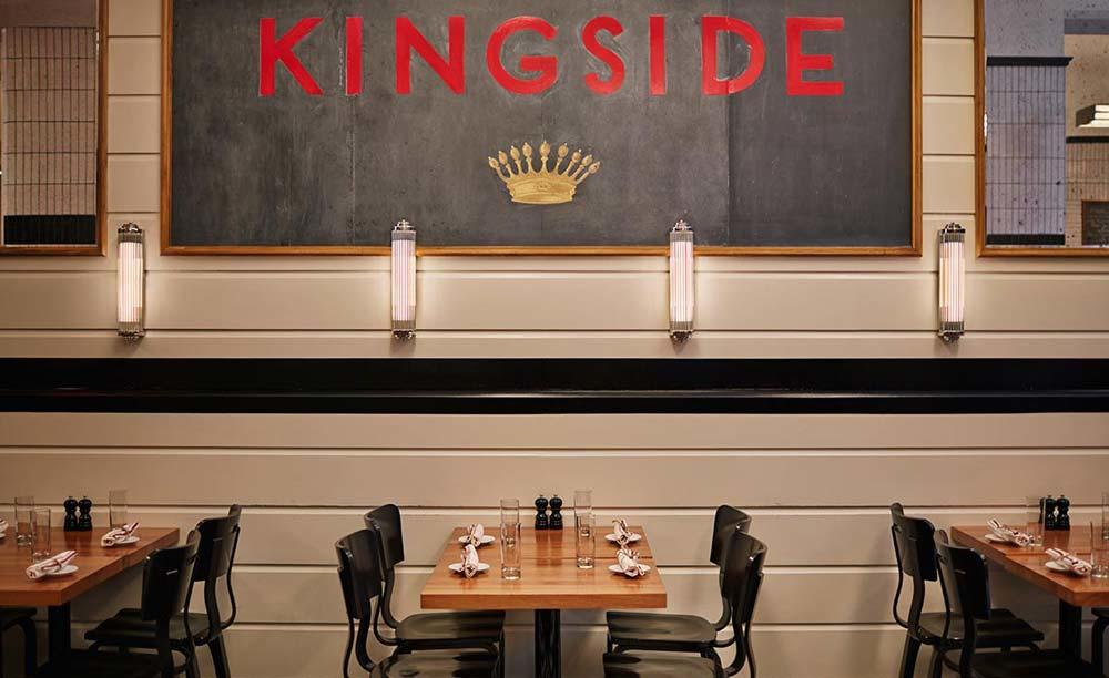 2_Viceroy_Central_Park_New_York_Kingside_Restaurant2