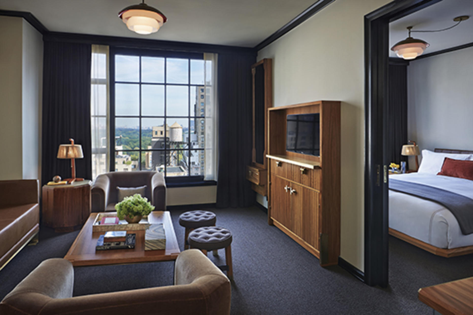 Viceroy_NY_Viceroy_Park_Suite_Accessible
