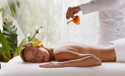 Viceroy_Riviera_Maya_Spa_Sweet_Honey_and_Rain_Massage_2