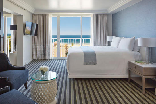 Viceroy_Santa_Monica_Empire-Suite