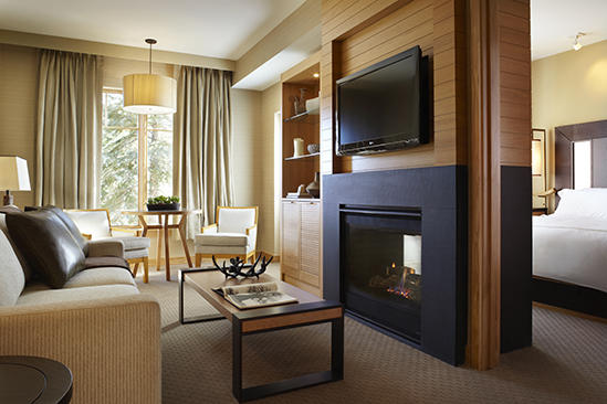 Viceroy _Snowmass_1_Schlafzimmer