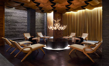 Viceroy _Snowmass_Spa2