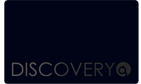 DISCOVERY_Black_Card