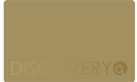 DISCOVERY_Gold_Card
