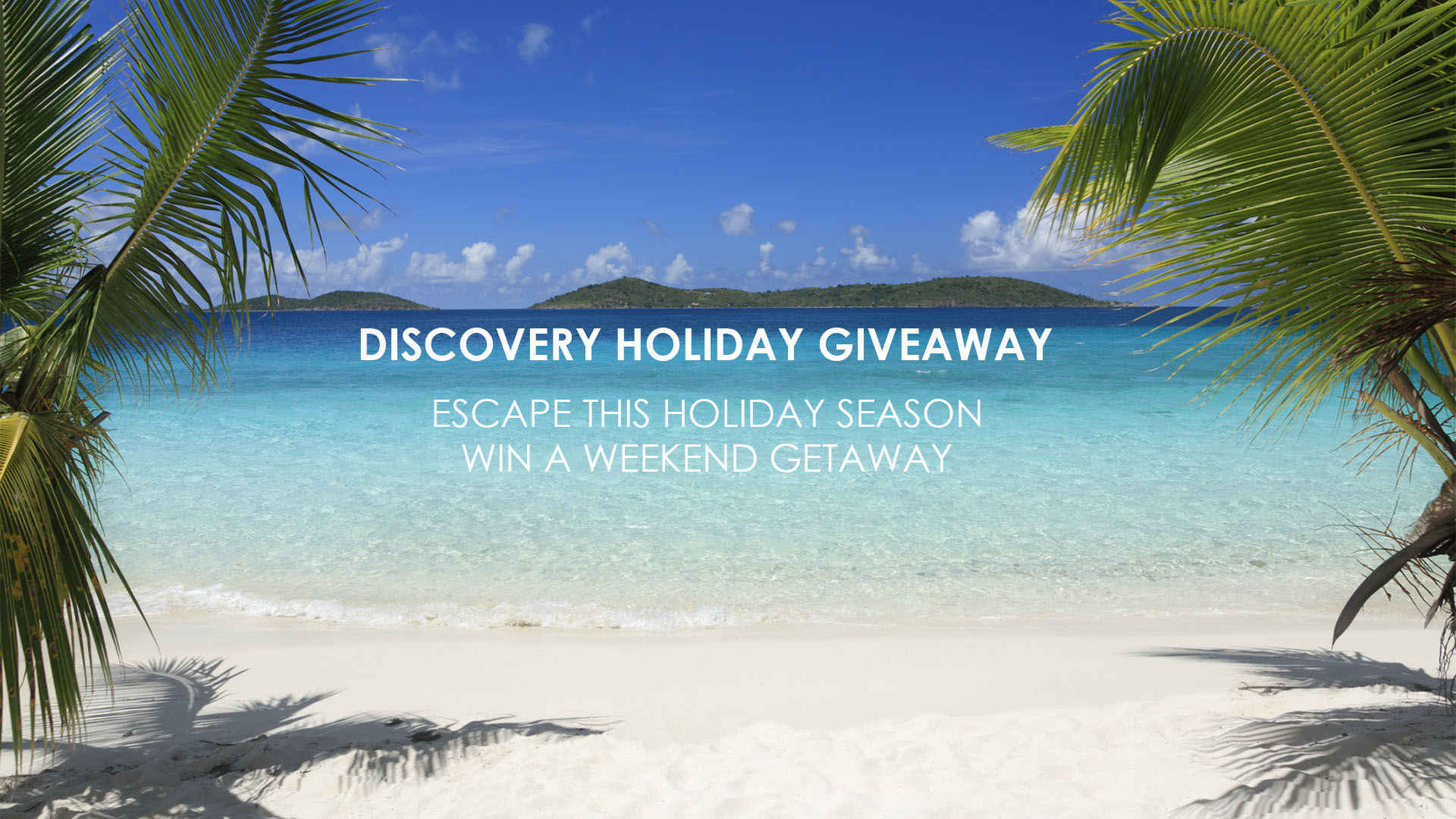 DISCOVERY_billboard_Holiday_Giveaway