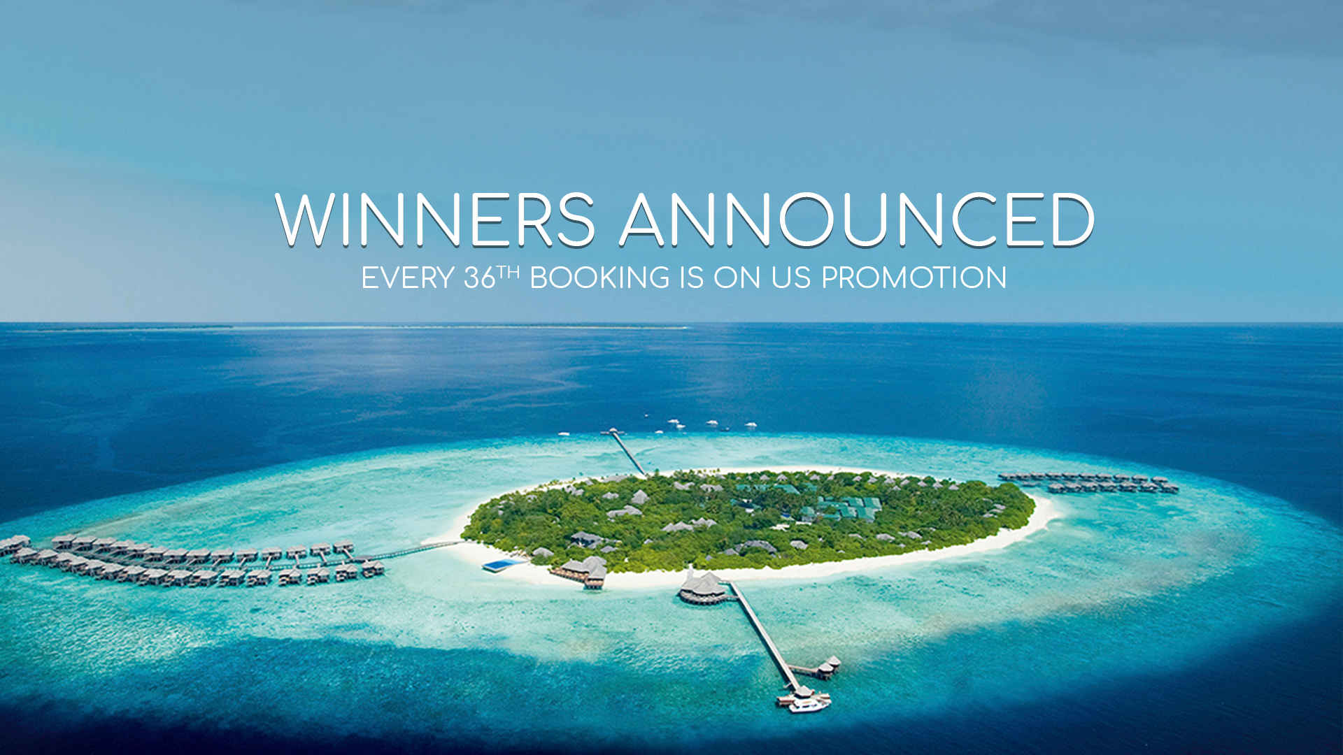 36th_Booking_Winners_Announcement