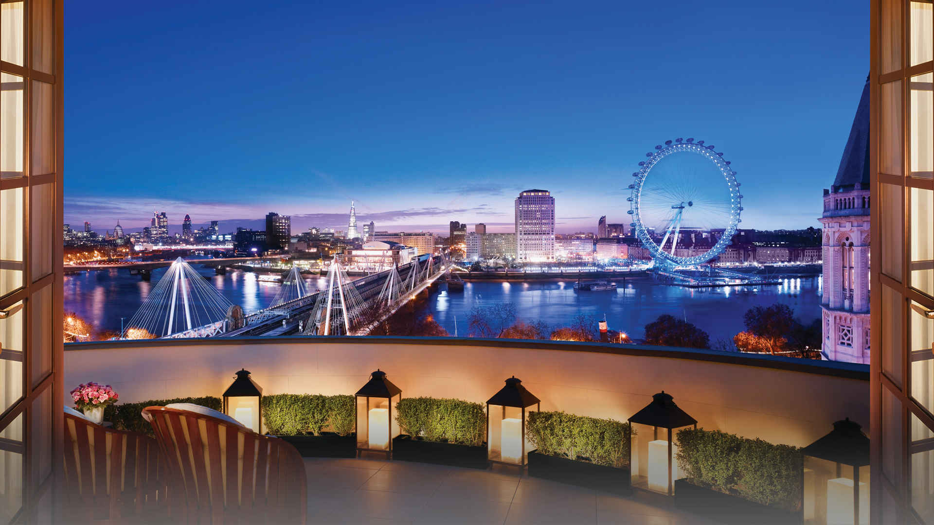 DISCOVERY _Billboard_Exclusive_Offers_Corinthia