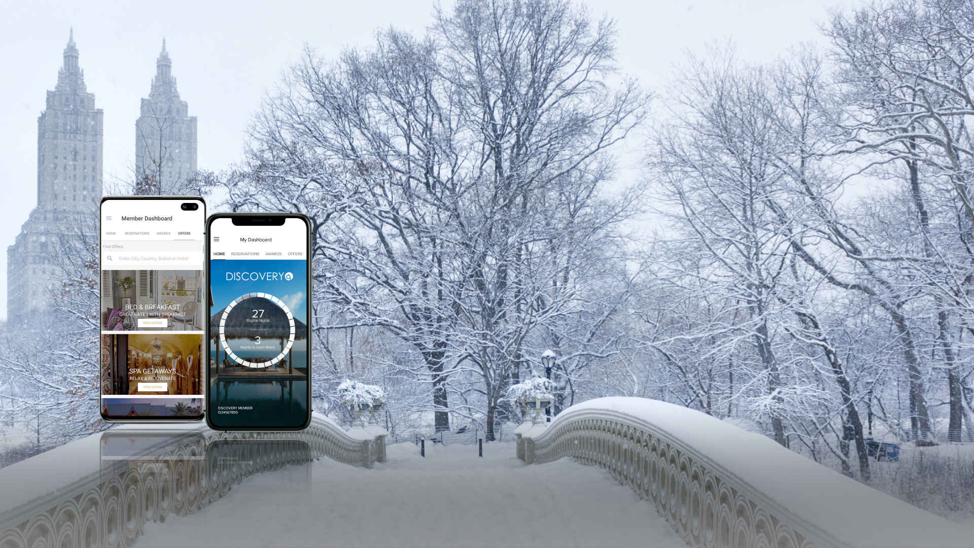 Discovery_Billboard_Mobile_App
