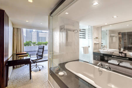 PRSMB_PARKROYAL_Collection_Suite_Bathroom_2