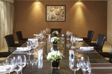 PRSMB_PARKROYAL_Collection_Suite_Dining_2
