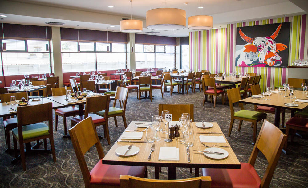 Rydges_Palmerston_Darwin_Fork_and_Dagger_Grill